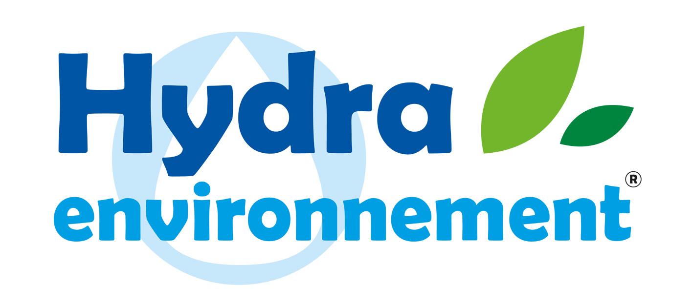 Bientôt Hydra Environnement